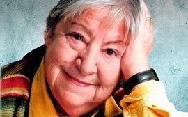La Feria del Libro recuerda mañana a Gloria Fuertes en el centenario de su nacimiento