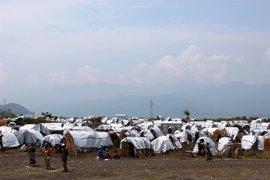 Los conflictos sin fin: República Democrática del Congo y sus víctimas