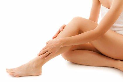 Tratamientos para lucir piernas este verano