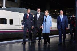 Rajoy emprende su primera gira latinoamericana de la legislatura, con Brasil y Uruguay como destinos