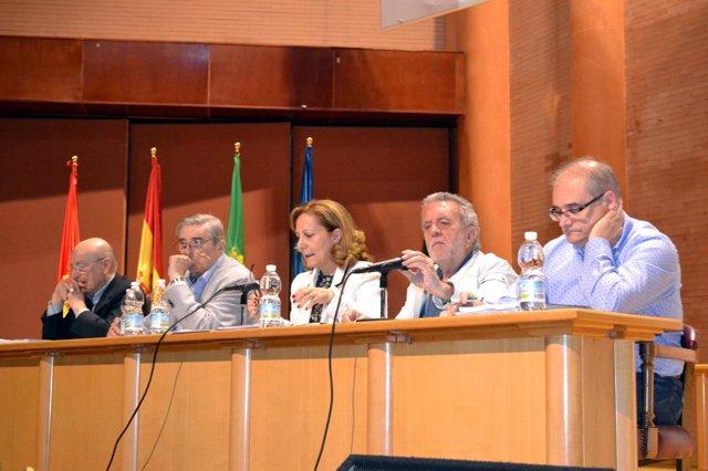 Asamblea FAPE