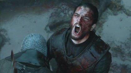 Juego de Tronos: ¿Revela una teoría fan la muerte de un gran personaje a manos de Jon Snow?