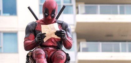 Los X-Men que vienen: Fox pone fecha a Fénix Oscura, Deadpool 2 y New Mutants