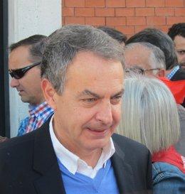 Zapatero En Villalar