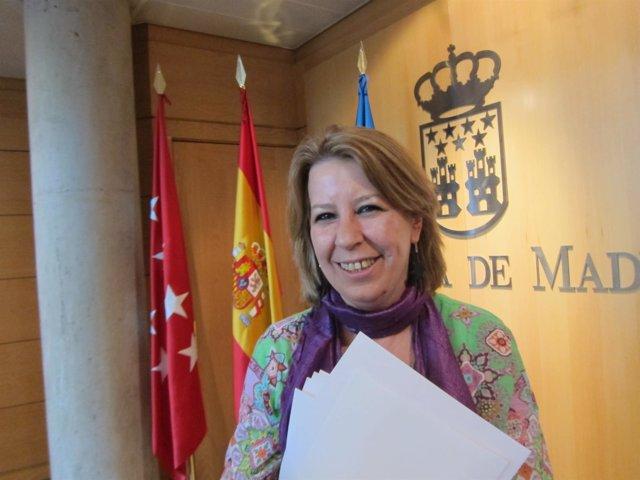 Maru Menéndez