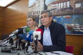 Se rompe el pacto de Gobierno en Castro Urdiales