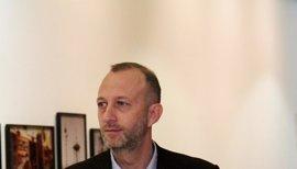 El portavoz de Ciudadanos en las Cortes Valencianas prevé que su partido le aparte del cargo