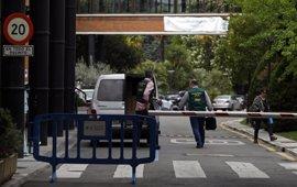 Plataforma contra la privatización del Canal pide la liquidación de la Sociedad Anómina y anulen los decretos de Aguirre