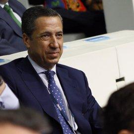 El juez investiga a 60 personas en la Operación Lezo, entre ellos Zaplana