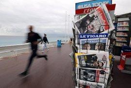 Elecciones en Francia: un resultado histórico por muchos motivos