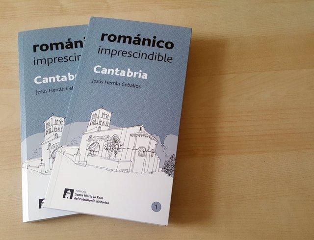 Guía del Románico de Canabra