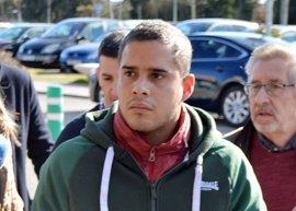 El hijo de Ortega Cano se somete hoy a un juicio rápido por pegar a un policía en San Sebastián de los Reyes