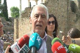 """Educación asegura que hay """"muchas"""" solicitudes para las listas extraordinarias en Extremadura, pero sin número cerrado"""