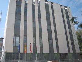 Cuatro detenidos en Coslada dedicados a robar dinero y móviles a turistas en el centro de Madrid