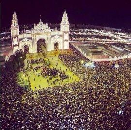 La Feria de Abril de Sevilla contará con dos nuevas casetas públicas, una con una oferta especial para los turistas