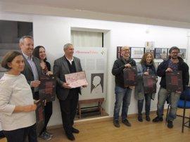 'Bennazar Palma' repasará la obra del arquitecto Gaspar Bennazar hasta el 10 de diciembre