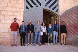 Co-Creación, ciencia y un archivo colectivo para el CAC Ses Voltes