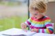 Aprender a escribir: hábitos que favorecen la escritura