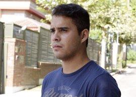 Suspenden el juicio rápido del hijo de Ortega Cano para practicarle una evaluación psiquiátrica