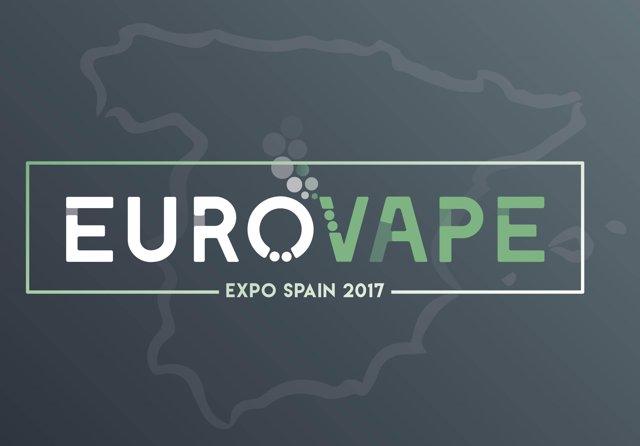 EuroVape