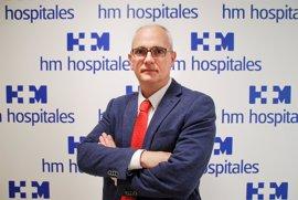 José Tolsdorf, nuevo director de calidad y gestión de HM Hospitales