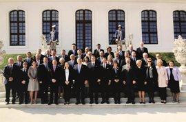 El vicepresidente del Senado destaca la ley de transparencia española como ejemplo para socios europeos
