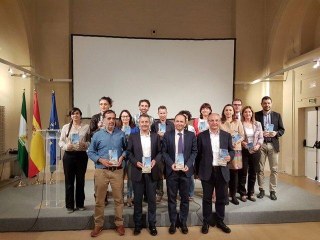 ConBici coordinará la red EuroVelo en España