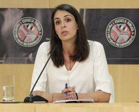 El Ayuntamiento estudiará con otros municipios cómo revertir la privatización del Canal
