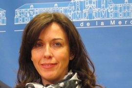 La alcaldesa de Priego defiende su gestión y que gobierne la lista más votada