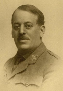 General José Sanjurjo