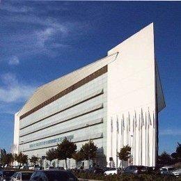 Concejalía de Urbanismo en el Ayuntamiento de Madrid