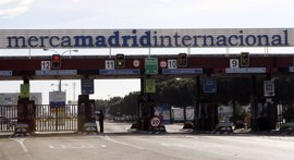 Madrid depositará en el juzgado los 40.000€ mensuales que tiene que pagar a Merca Ocio tras la denuncia de Fiscalía