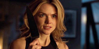 Gotham: ¿Aparecerá Harley Quinn en los próximos episodios?
