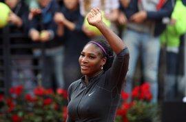 """Serena llama """"cobarde"""" a Nastase"""