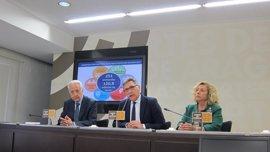 El PP apoya a comercio y pymes en sus enmiendas al Presupuesto y echa en falta 20 millones en innovación