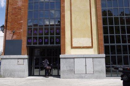 Las startups del Campus Madrid de Google captan 37,5 millones y crean 2.354 empleos en menos de dos años