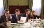 Foto: Ciudadanos urge a activar ya las comisiones de investigación sobre el PP y las cajas