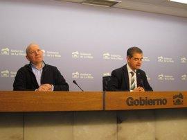 El proyecto 'Healthy Rioja' busca convertir a La Rioja en un referente de la alimentación saludable