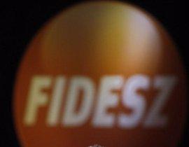 Imputado por corrupción un parlamentario del partido gubernamental húngaro Fidesz
