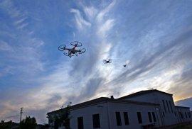 La UVA celebra mañana una nueva edición de Robolid, que este año presenta como novedad una competición de drones