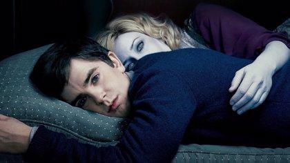 """Norman Bates se confiesa tras el inesperado final de Bates Motel: """"Me costó asumirlo"""""""
