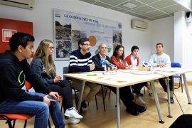Recogida de alimentos escolar este jueves y viernes con el Banco de Alimentos de Navarra