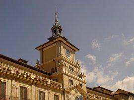 Oviedo destina 17 millones del remanente a inversiones y nuevos contratos