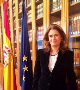 Secretaria de Estado de Justicia