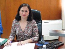 La Junta rehabilitará 56 viviendas del Patio Pico Aneto de Las Palmeras, en Córdoba