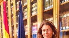 La secretaria de Estado de Justicia no cree que la 'Operación Lezo' vaya a salpicar a Catalá