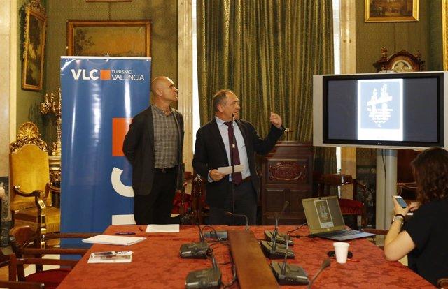 Las ciudades de Sevilla y Valencia estrenan acciones de promoción cruzada