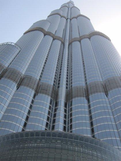 Apple inaugurará el jueves en Dubái su tercera tienda en Emiratos Árabes Unidos