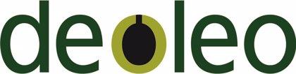 Deoleo reduce sus pérdidas un 23,5% en el primer trimestre del año y eleva sus ventas un 3,6%