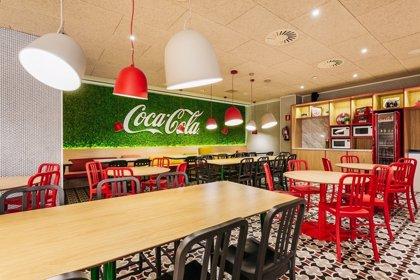 Coca-Cola anuncia el recorte de 1.200 empleos